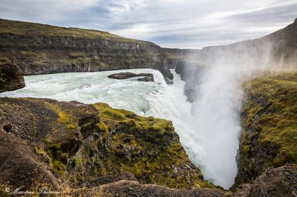 Islande-15