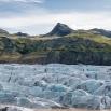 Islande-16