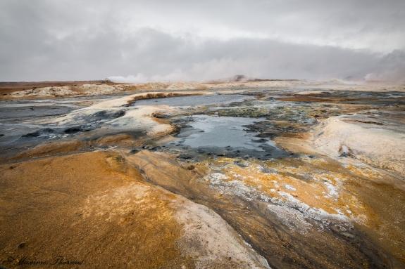Islande-18