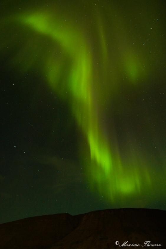 Islande-25