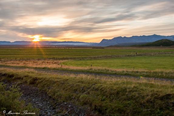 Islande-5