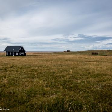 Islande-7