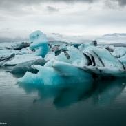 Islande-9